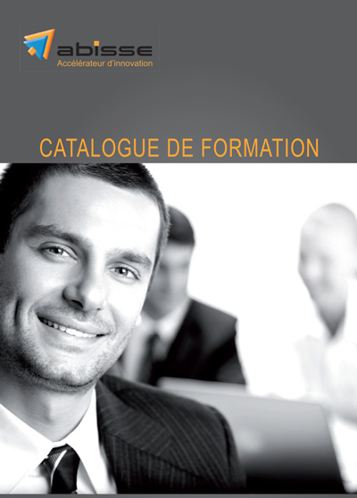 ABISSE-Catalogue-de-formation