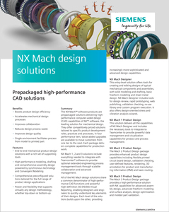 Brochure_SW-NX-Mach-design-solutions-300px