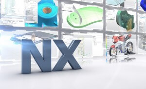 gamme-NX