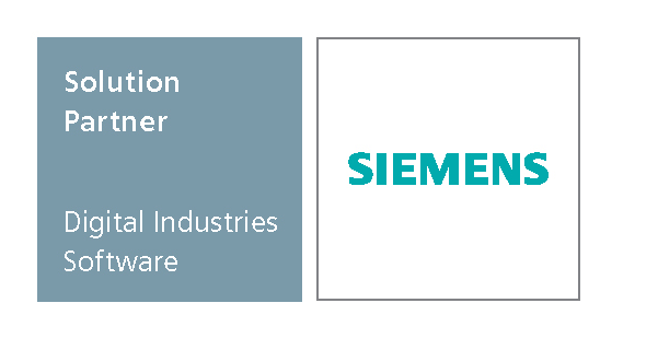 Siemens-SW-Solution-Partner-Emblem-Horizontal