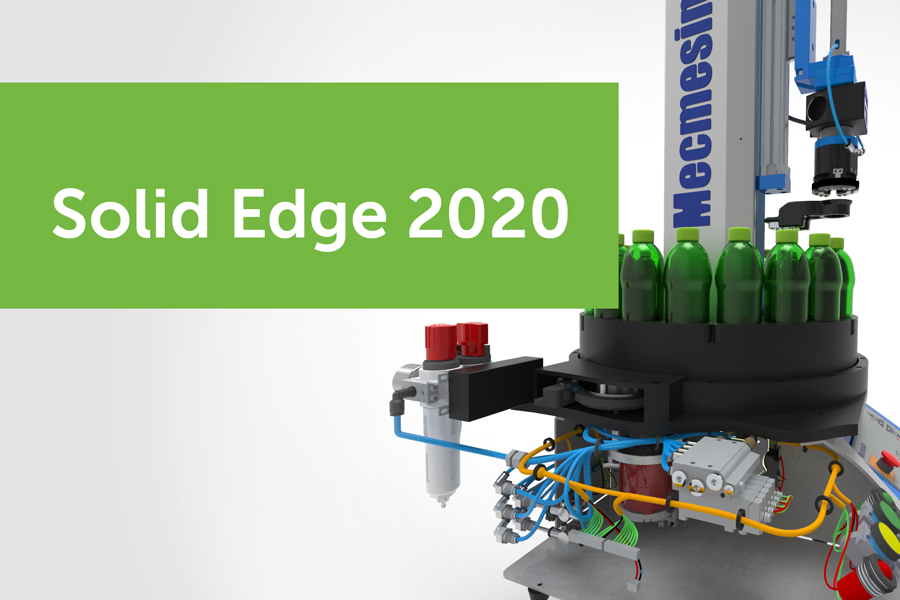 Solid-Edge-2020-4