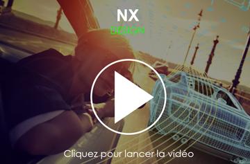Visuel-VIDEO-solution-NX