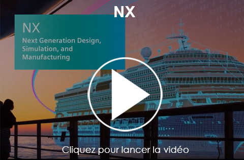 Visuel-VIDEO-solution-NX