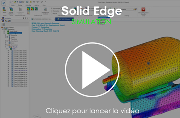 Visuel-VIDEO-solution-SE-simulation