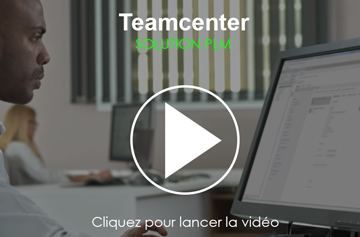 Visuel-VIDEO-solution-Teamcenter