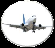 Visuel-aeronautique