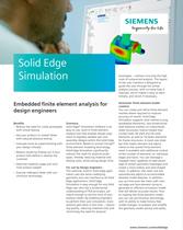 Visuel_Brochure_Solid-Edge_Simulation