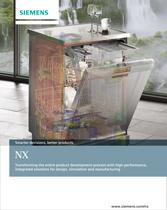 Visuel_NX_Brochure_2019