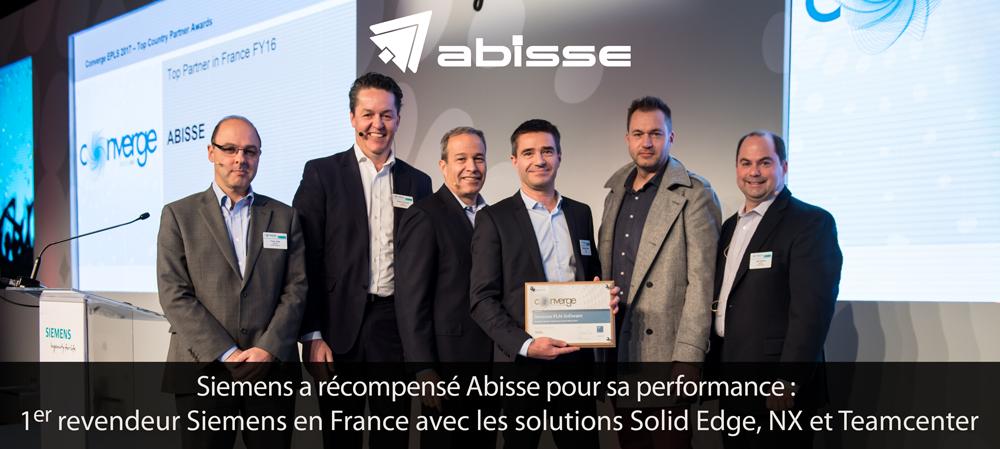 abisse_award-siemens_Y2016-web