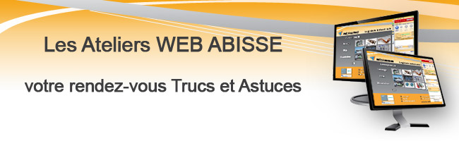 atelier-web