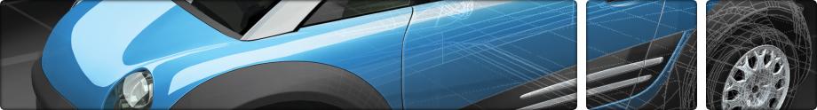 banner_automotive