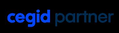 cegid-partner
