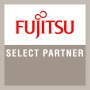 Abisse Select Partner Fujitsu