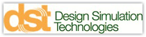 logo-design-simulation-technologies
