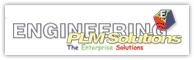 logo-engineering-plm-solutions