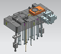nx9-manufacturing-tooling-design