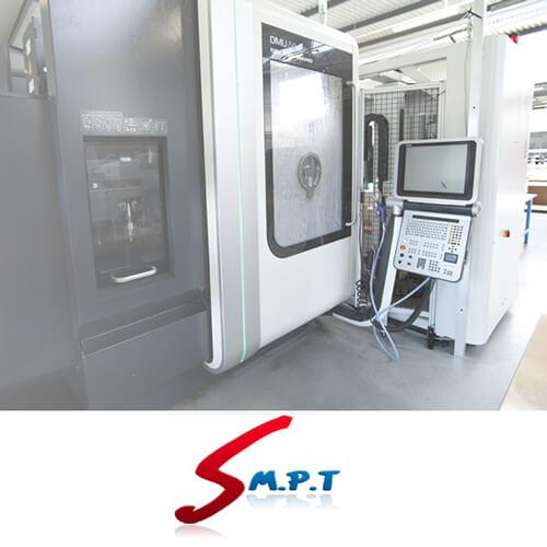 actu-SMPT