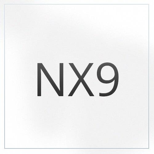 nouveaute-nx9