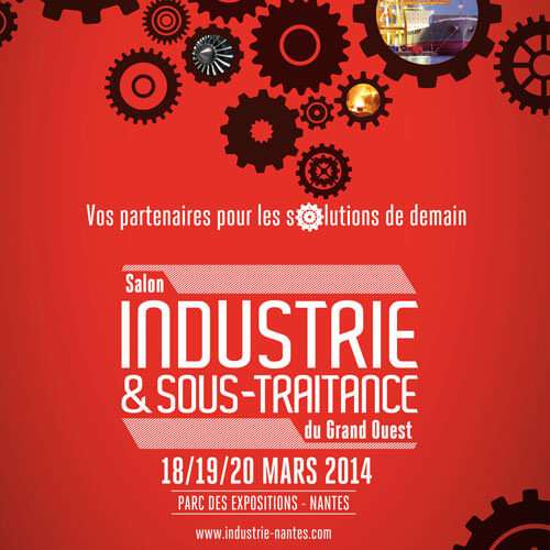 salon-industrie-nantes
