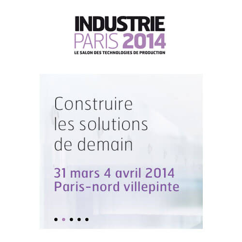 salon-industrie-paris