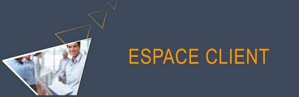 Bandeau-espace-client
