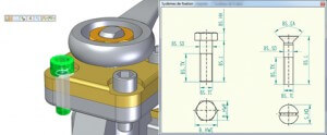 Solid-Edge_standard-parts