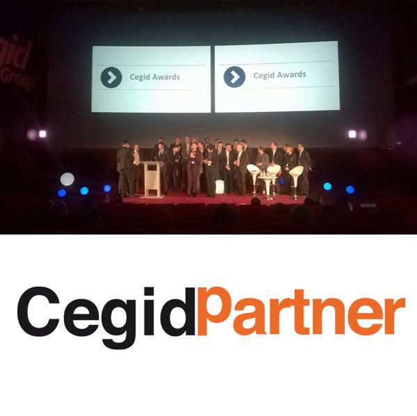Gold-partner-Cegid