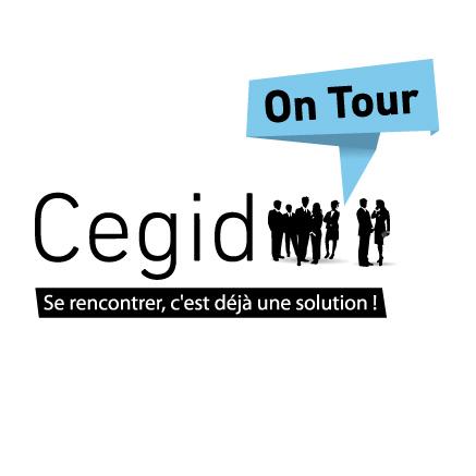 CegidOnTour_Complet_0114