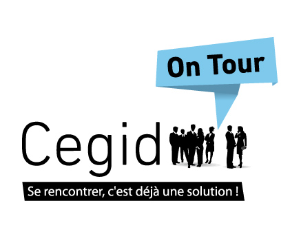Cegid On Tour 2014