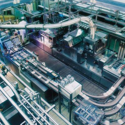Rencontres-Siemens-Industry-2014