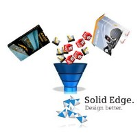 SW_VS_SolidEdge