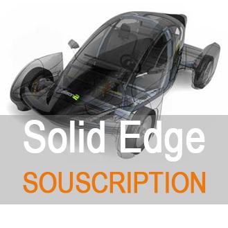 actu-solid-edge-souscription