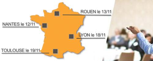 Carte-de-France-seminaires2014-ABISSE