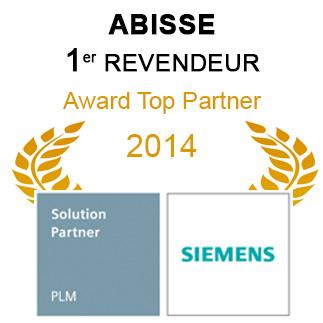 Visuel-ABISSE-TopPatner-Siemens