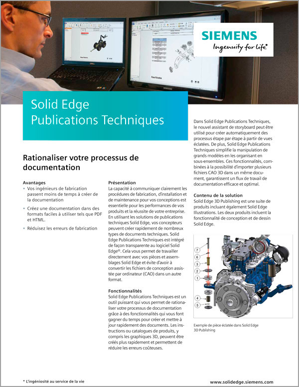 Brochure-Solid-Edge-Technical-Publications