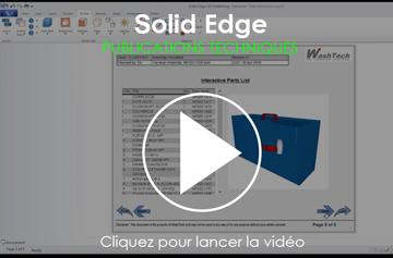 Visuel-VIDEO-solution-SE-publications-techniques