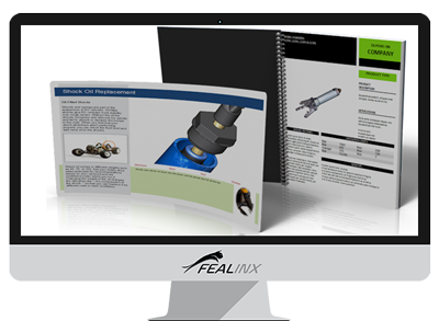 Visuel-ecran-SE-Technical-Publication-interactive