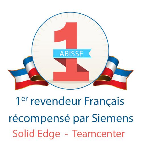 1er_revendeur_Siemens