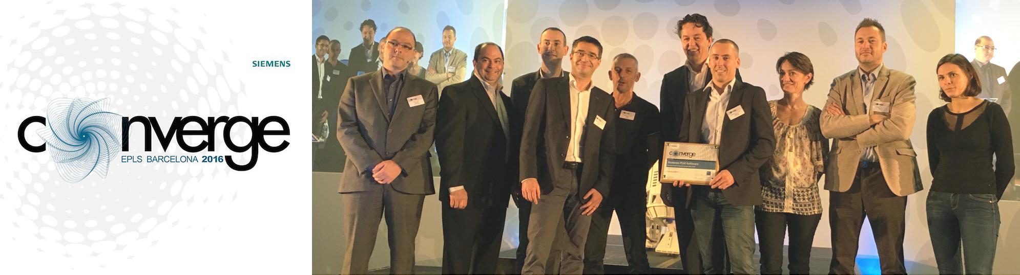 ABISSE_Award_Siemens