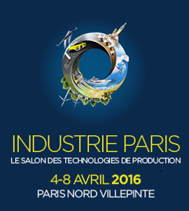 Industrie-paris