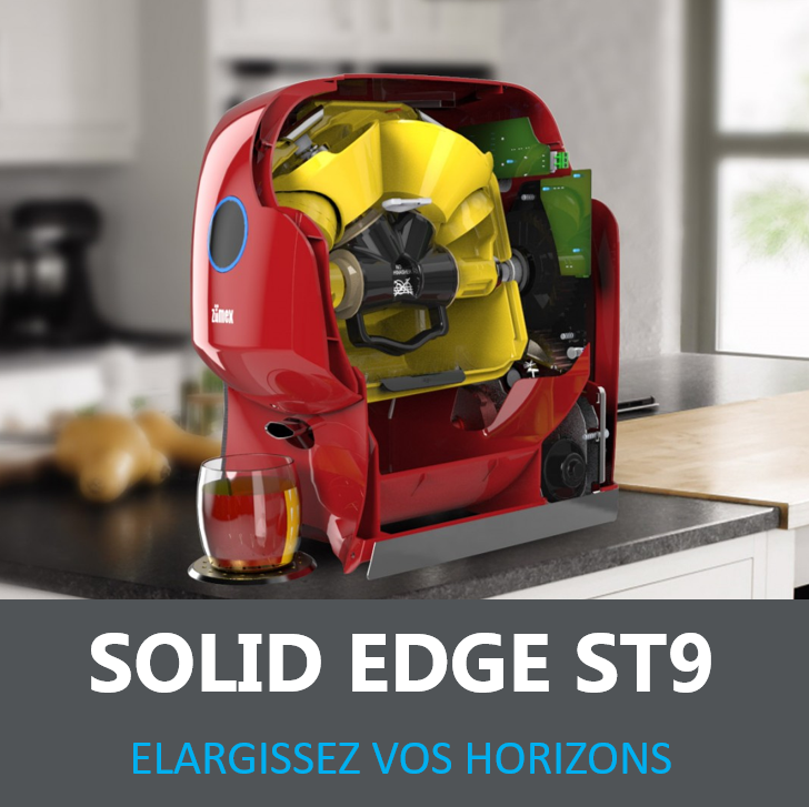Solid_Edge_ST9_abisse