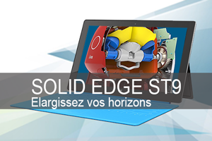Microsoft-Surface-Solid-Edge-web