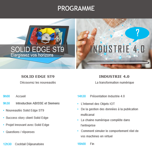 programme-TECHDAYS_ABISSE