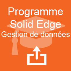 formation-gestiondonnees