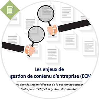 whitepaper-the-business-case-for-ecm-fr