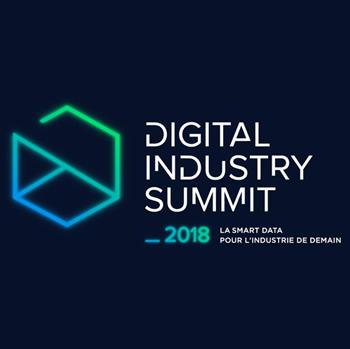 Digital-Industry-Summit