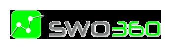 Logo-SWO360