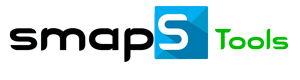 Logo_smapS_Tools-H
