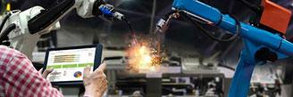 Manufacturing-Indicators