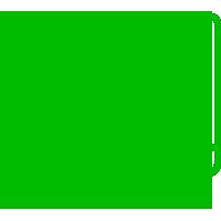 icon-monitor-CAO